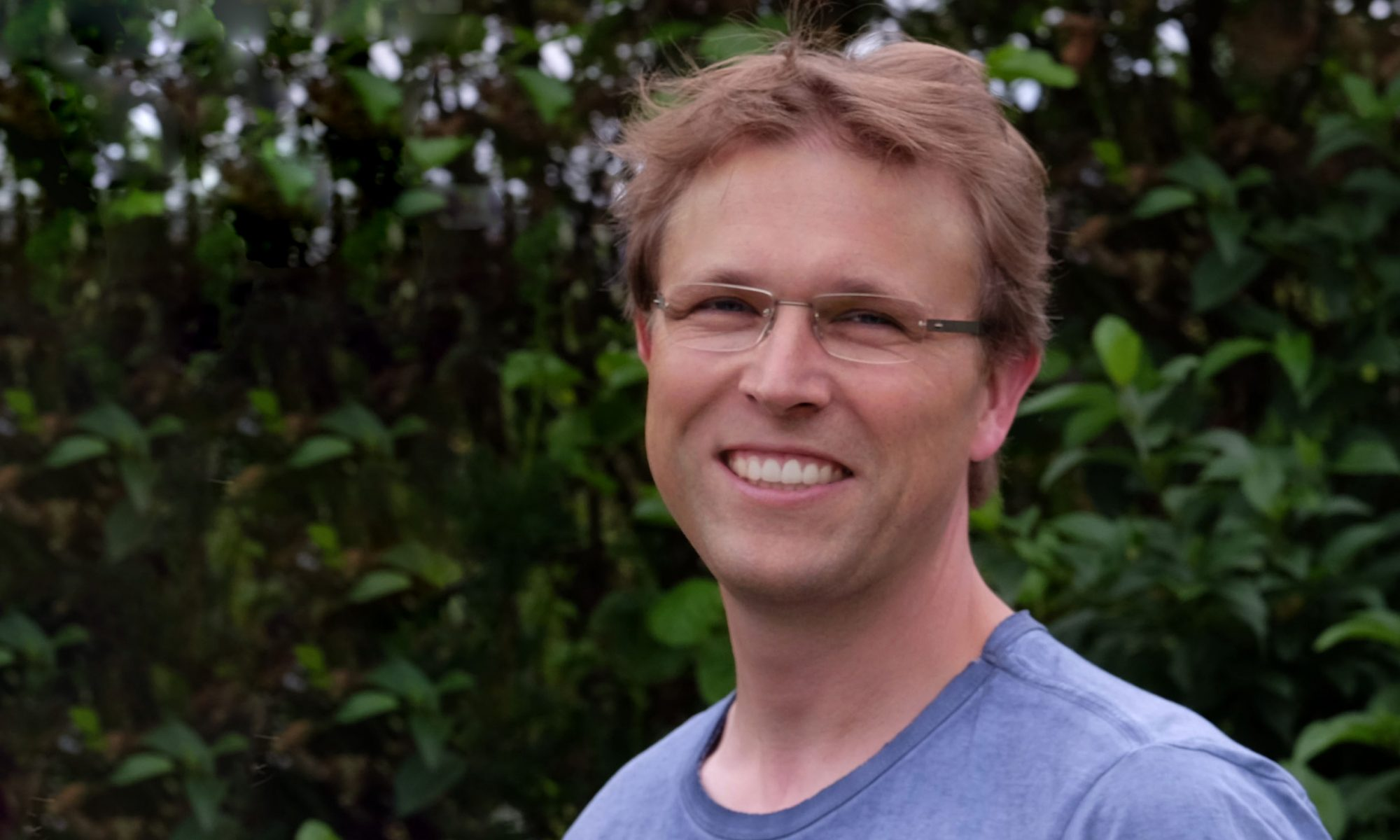 Andre Wiese - Zoschke Data GmbH