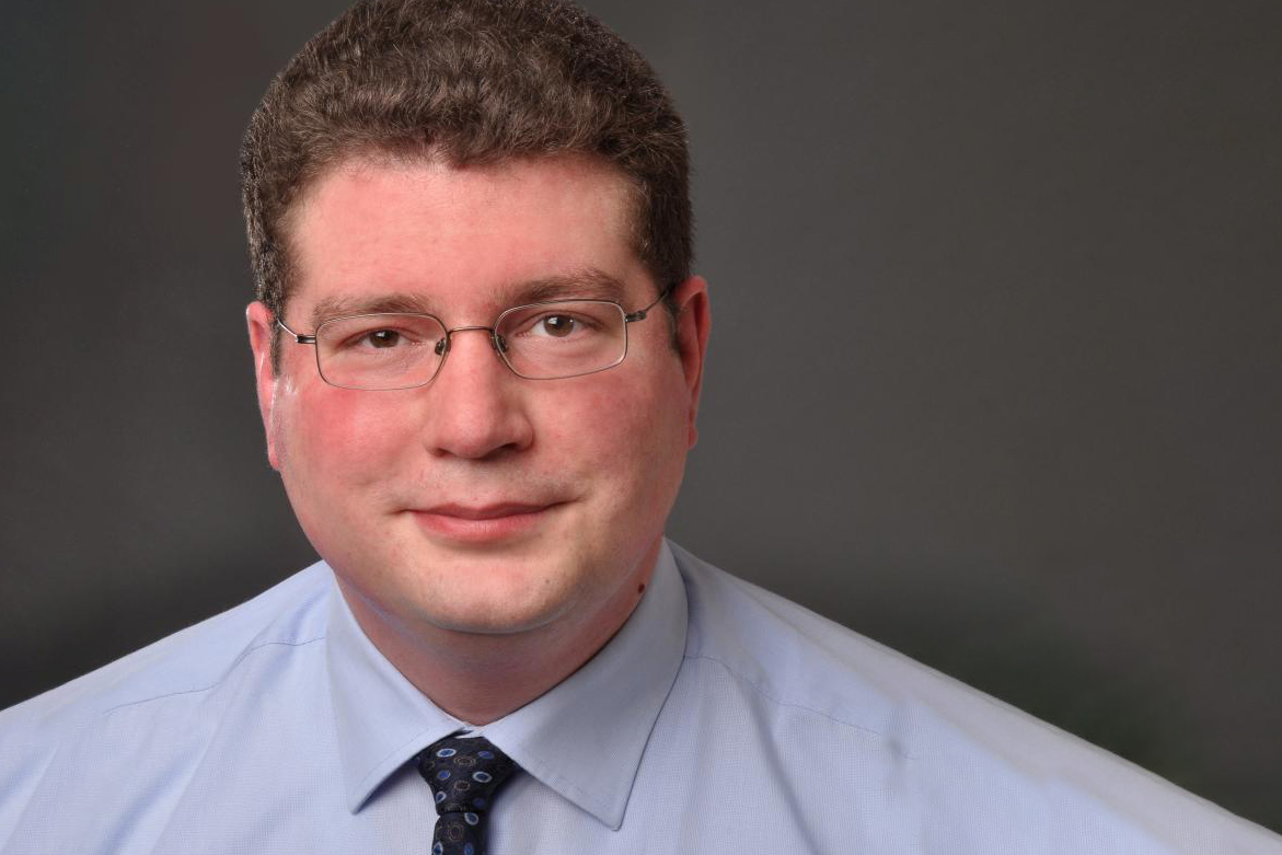 Marco Roß - Versicherungsmakler in Preetz zum thema FFTH Glasfaser in Preetz